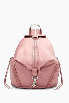 Rebecca Minkoff Julian Nylon Backpack - Product List Image
