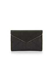 Rebecca Minkoff Leo Clutch - Product Mini Image