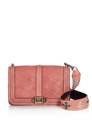 Rebecca Minkoff Love Crossbody Bag - Product Mini Image