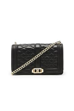 Shoptiques Product: Love Crossbody