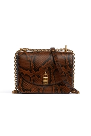 Rebecca Minkoff Love Too Crossbody - Product Mini Image