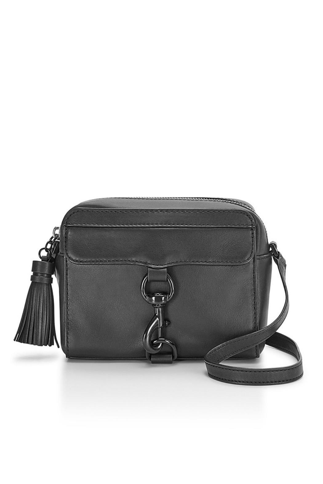 Rebecca Minkoff Mab Camera Bag Front Cropped Image