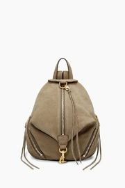 Rebecca Minkoff Medium Julian Backpack - Product Mini Image