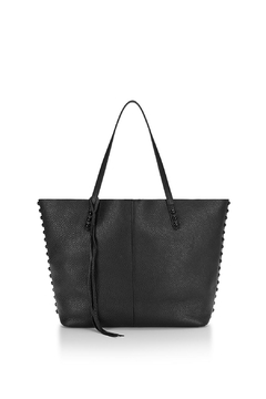 Rebecca Minkoff Medium Whipstitch Unlined Tote - Product List Image