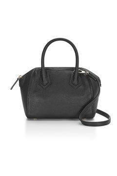 Rebecca Minkoff Micro Perry Satchel - Product List Image