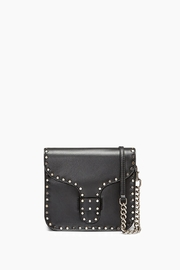 Rebecca Minkoff Midnight Mini Messenger - Product Mini Image