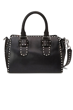 Shoptiques Product: Midnighter Medium Satchel