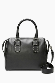Rebecca Minkoff Midnight Work Bag - Product Mini Image