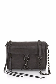Rebecca Minkoff Mini Mac Bag - Product Mini Image