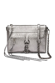Rebecca Minkoff Mini Mac Crossbody Bag - Product Mini Image