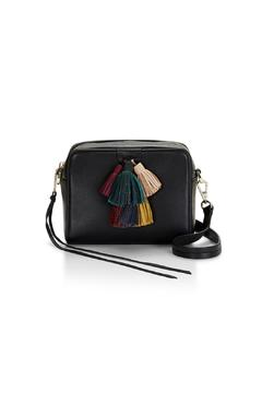 Shoptiques Product: Mini Sofia Crossbody