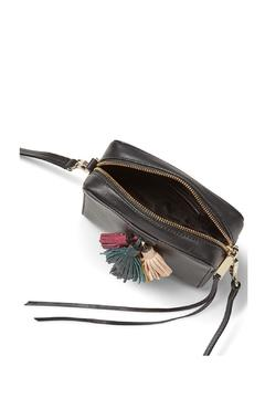 Rebecca Minkoff Mini Sofia Crossbody - Alternate List Image