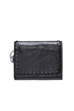 Shoptiques Product: Mini Vanity Wallet