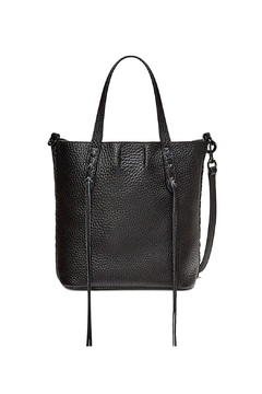 Shoptiques Product: Mini Whipstitch Bag