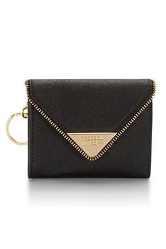 Shoptiques Product: Molly Metro Wallet