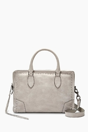 Rebecca Minkoff Moon Walking Bag - Front cropped