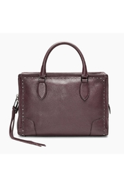 Rebecca Minkoff Moonwalking Satchel - Product Mini Image