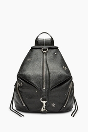 Rebecca Minkoff Novelty Studded Backpack - Product Mini Image