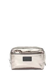 Rebecca Minkoff Nylon Cosmetic Pouch - Product Mini Image