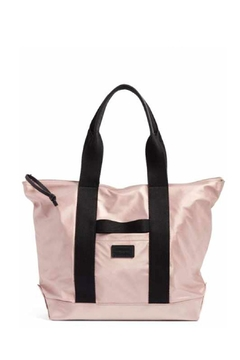 Shoptiques Product: Nylon Tote