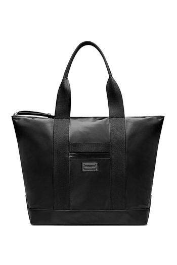 Rebecca Minkoff Nylon Tote Bag from New York by Let's Bag It — Shoptiques