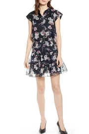 Rebecca Minkoff Ollie Dress - Product Mini Image