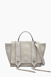 Rebecca Minkoff Paige Satchel - Product Mini Image