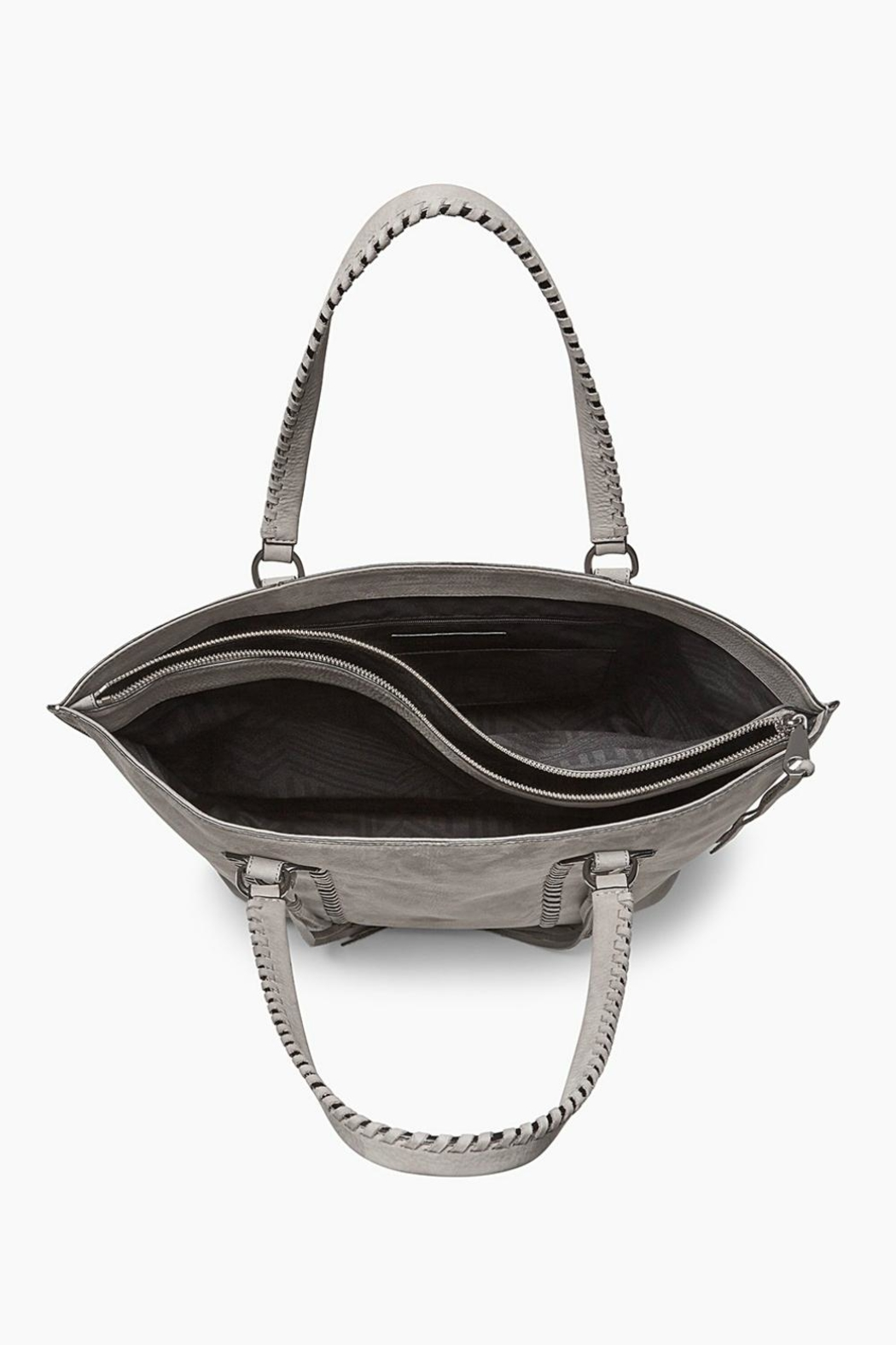 Rebecca Minkoff Paige Tote - Side Cropped Image