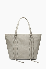 Rebecca Minkoff Paige Tote - Front cropped