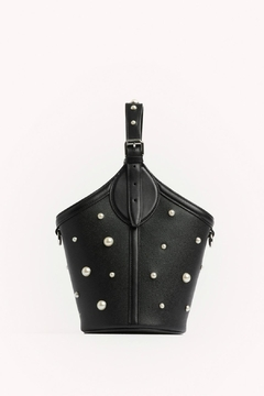 Rebecca Minkoff Pippa Top Handle - Product List Image