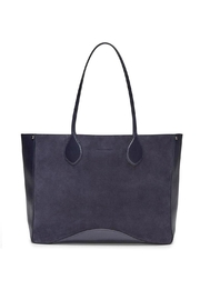 Rebecca Minkoff Pippa Unlined Tote - Product Mini Image