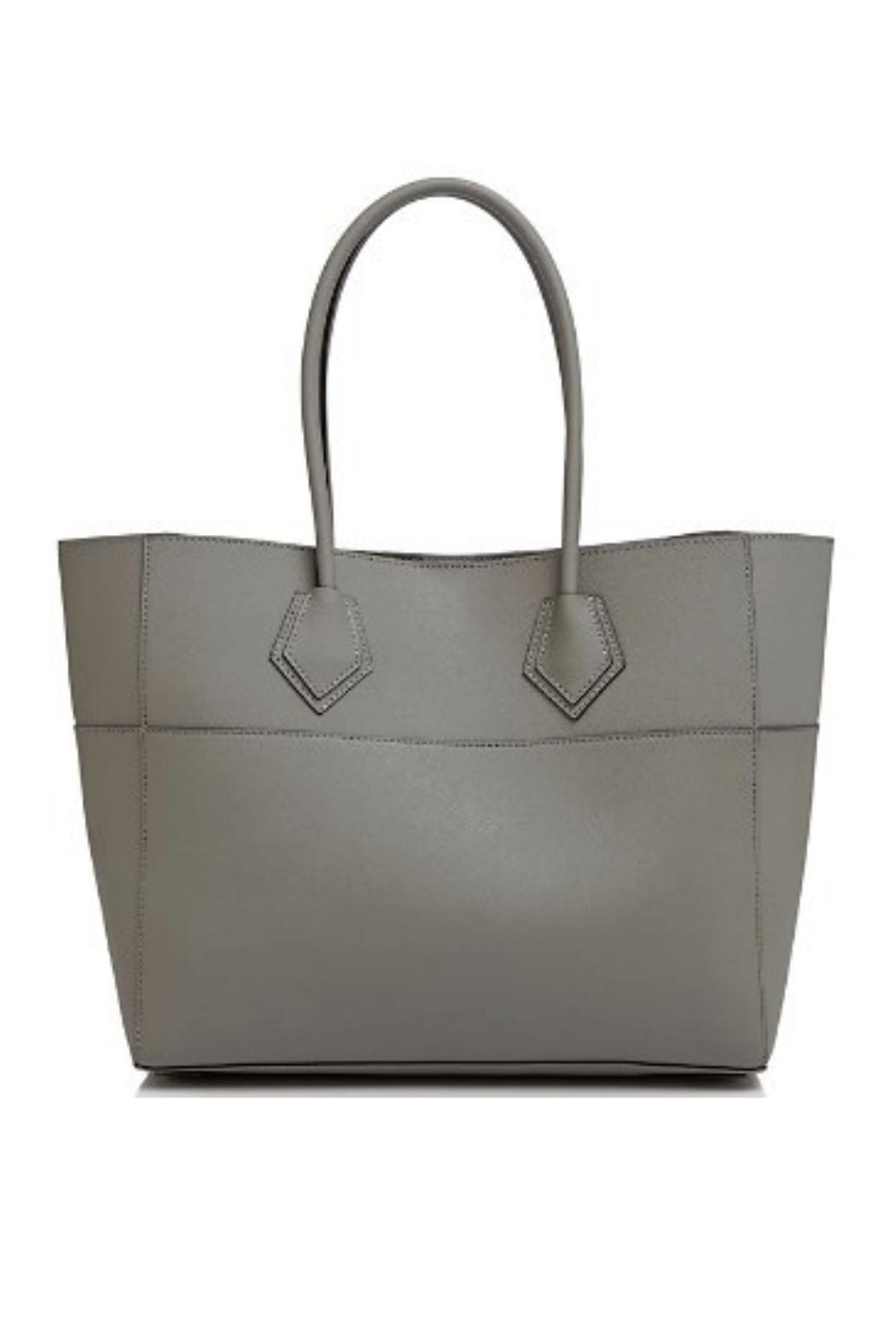 8d4b671cd01 Rebecca Minkoff Piper Tote from New Hampshire by Stiletto Shoes ...