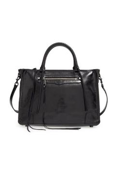 Rebecca Minkoff Regan Satchel Tote - Product List Image