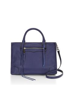 Shoptiques Product: Regan Satchel Tote