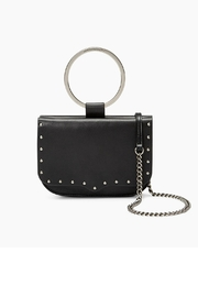 Rebecca Minkoff Ring Crossbody - Product Mini Image