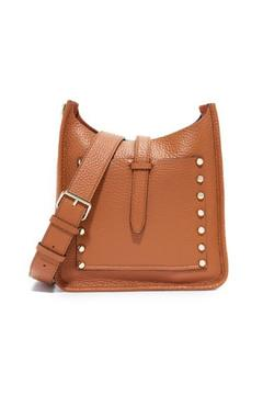 Shoptiques Product: Small Feed Bag
