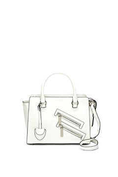 Shoptiques Product: Small Jamie Satchel