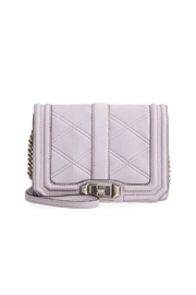 Rebecca Minkoff Small Love Crossbody - Product Mini Image