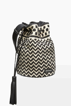 Shoptiques Product: Sol Bucket Bag