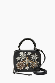 Rebecca Minkoff Stargazing Box Crossbody - Product Mini Image