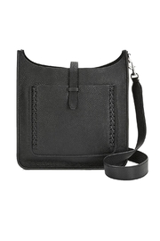 Rebecca Minkoff Unlined Feed Bag - Product Mini Image