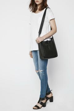 Shoptiques Product: Unlined Feed Bag