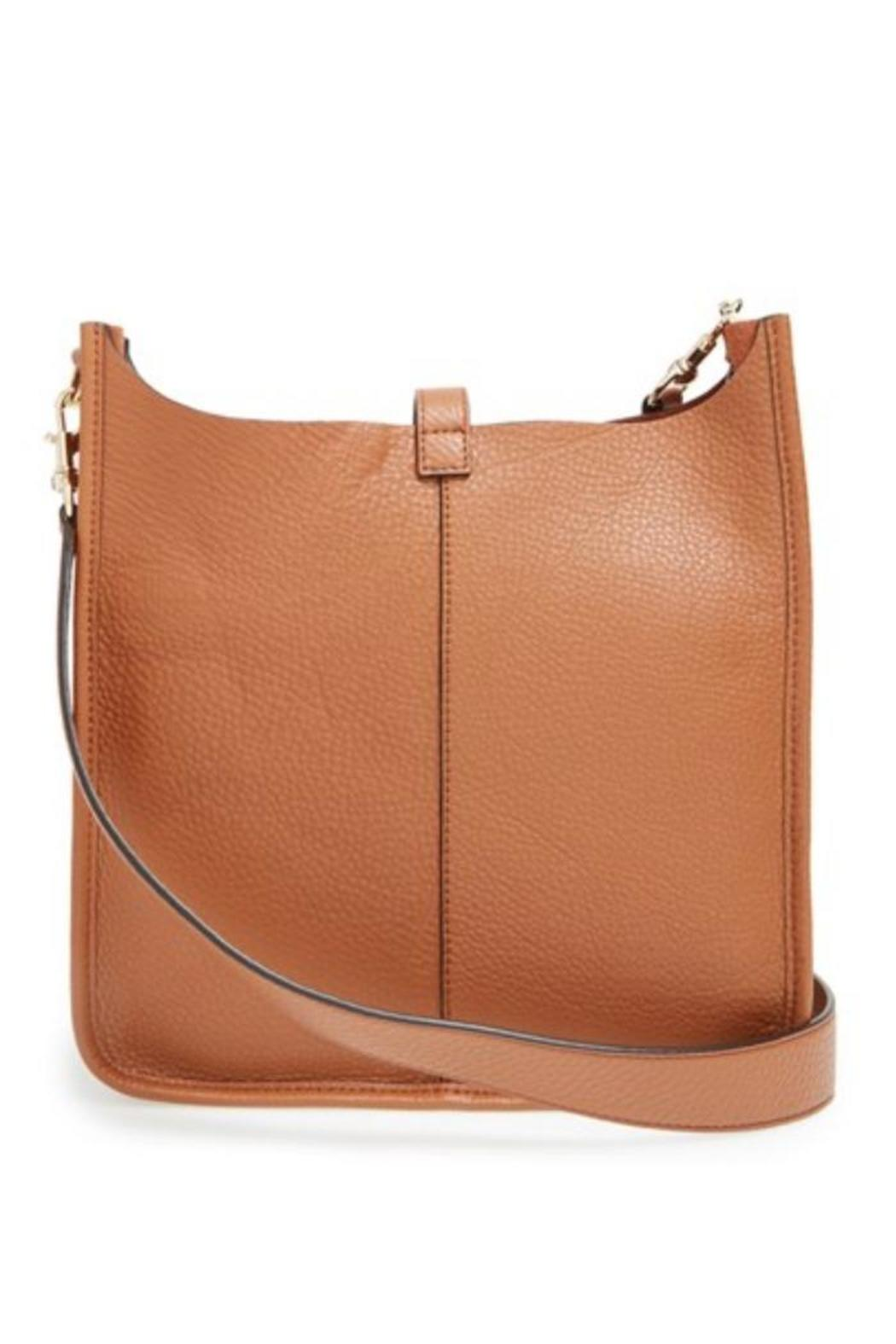Rebecca Minkoff Unlined Feed Bag - Front Full Image