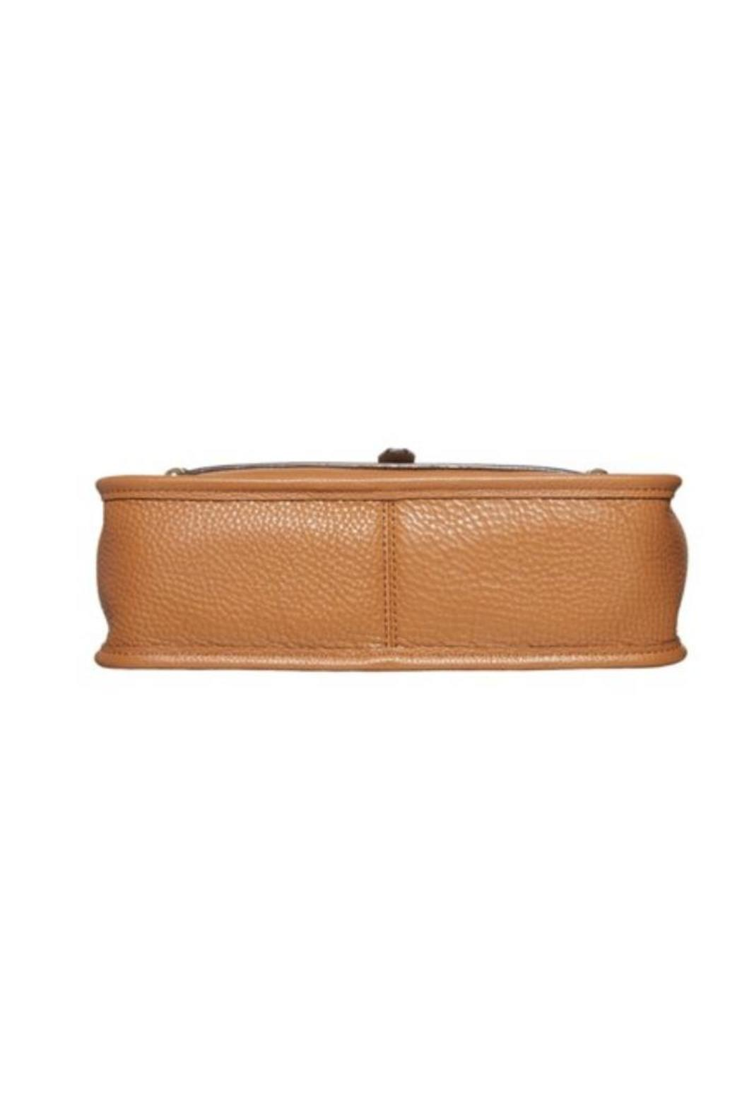 Rebecca Minkoff Unlined Feed Bag - Side Cropped Image