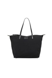 Rebecca Minkoff Washed Nylon Tote - Product Mini Image