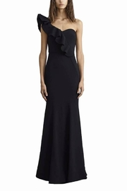 Rebecca Vallance  Gigi Bustier Gown - Product Mini Image