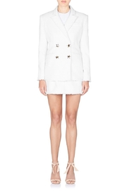 Rebecca Vallance  Harris Star Blazer - Product Mini Image