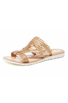 Rebels Bailey Sandal - Product List Image