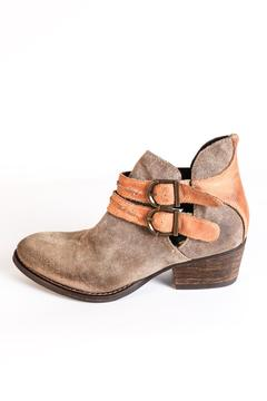 Rebels Calista Buckle Boot - Product List Image