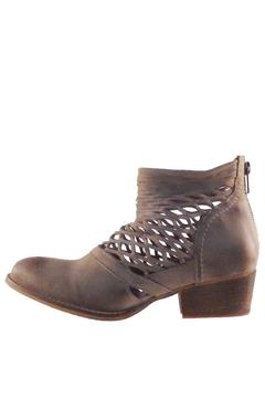 Rebels Cali Bootie - Product List Image